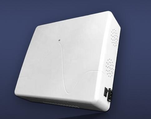 5G信号干扰器的应用场合有哪些