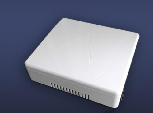 购买5G信号干扰器需要考虑哪些因素