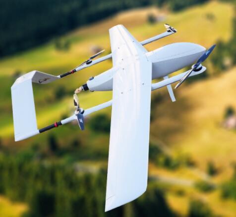 无人机干扰仪的优点有哪些
