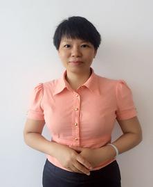 广州家庭早教师要满足哪些任职要求?