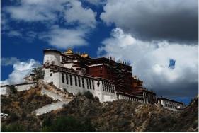 川藏線旅游途中不可錯過的美食有哪些?