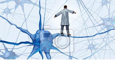 轻度自闭症训练对患儿有哪些好处?