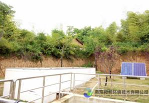 常见的工业废水处理技术有哪些?