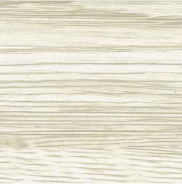 为什么要选用上海饰面板公司的产品?