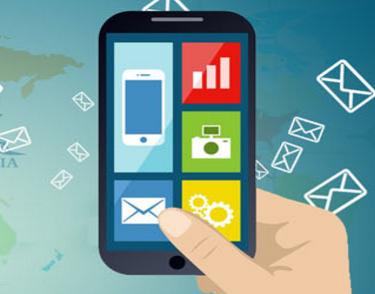 优秀的国际短信平台应该满足哪些条件?