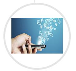 发送信息前要向国际短信平台了解哪些情况?