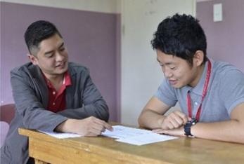 菲律宾游学时需要办理哪些证件?
