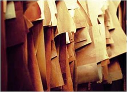 职业套装定制的工艺有哪些?