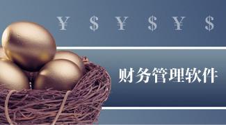 怎样选择财务管理软件?