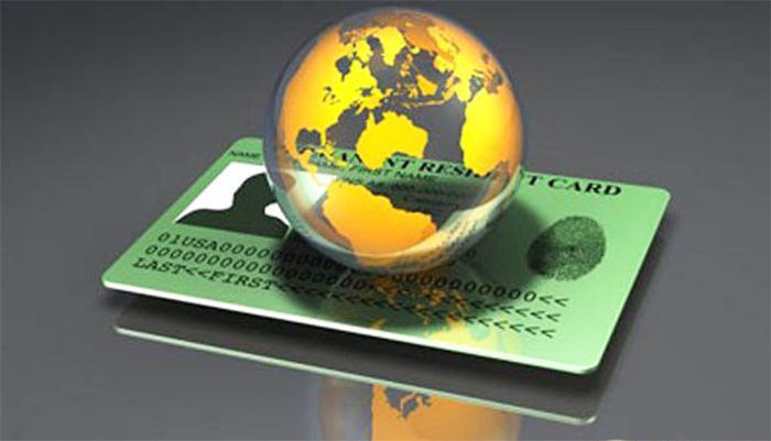 签证公司为您详解怎样办理签证!