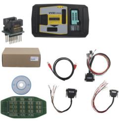 汽车钥匙解码培训学校介绍:解码配车钥匙需要哪些设备