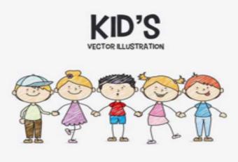儿童自闭症学校分享:自闭症儿童和正常儿童之间的思维区别
