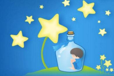 儿童自闭症学校分享:为什么早期干预利于自闭症孩子的成长