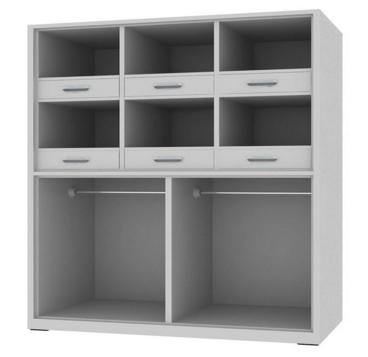 为什么要从优秀的办公家具生产厂家采购家具?