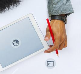 如何才能利用在线教育系统做好培训?
