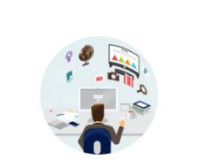 企业能用数据分析工具做什么?