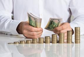 薪酬外包对企业有哪些好处?