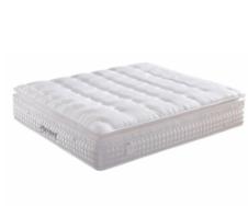根据什么选择私人定制床垫?