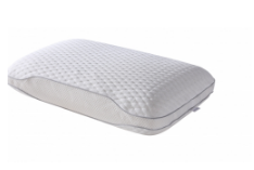 如何鉴别私人定制床垫的质量好坏?