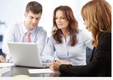 HR软件能为企业解决哪些问题?