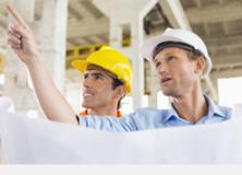 企业使用HR软件之后能够获得哪些好处?
