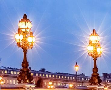 led点光源可以采取哪几种安装方式?