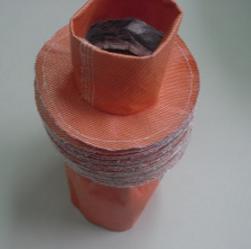 如何才能提高密封垫的密封性?