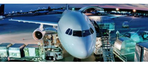 深圳货运公司:大件运输如何保证安全