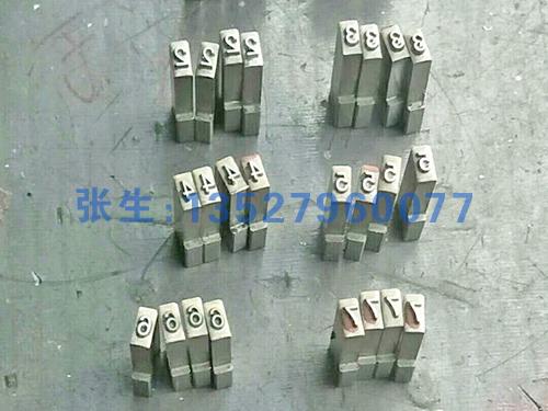 如何提高东莞CNC加工精度?