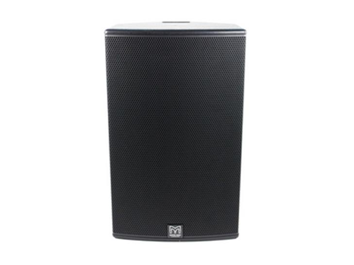 JBL音响专卖店中的音响如何与其他设备连接信号线?