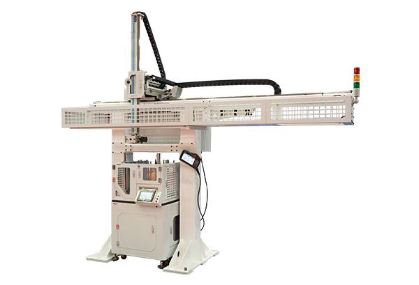 使用金属加工自动化设备时应该注意些什么?