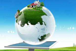 家居生活选择智能空气净化器的理由是什么?