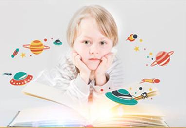 托管加盟项目中心会采用哪些教育方法?