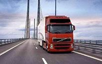 特种设备运输时如何做安全预防?