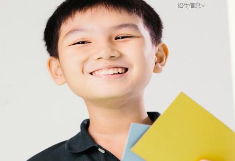 让孩子做言语康复有什么意义?