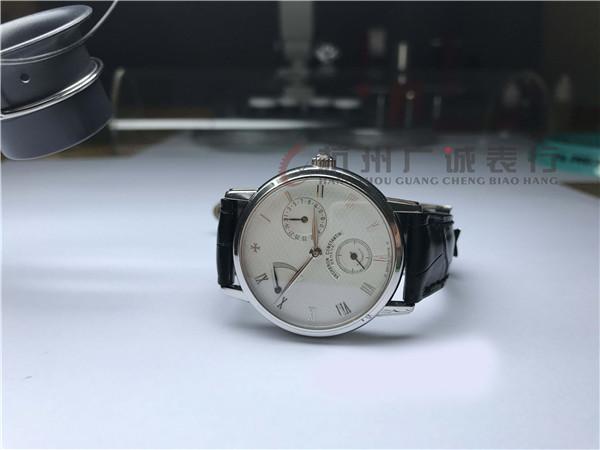 手表维修保养公司介绍:有哪些常见的手表维修方法