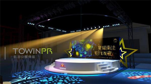 广州活动执行公司在做开业活动时要考虑哪些因素?