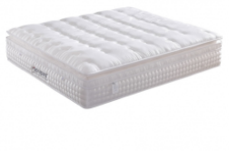 如何正确清洁进口床垫?