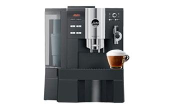 咖啡机租赁时如何检查咖啡机?