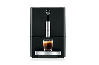 企业进行咖啡机租赁会有哪些好处?