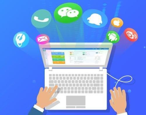使用群发短信软件时有哪些常见问题?