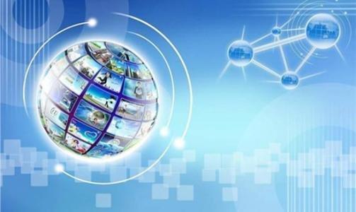 使用群发短信软件后能够为企业增加哪些优势?