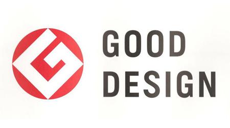 哪些类型的G-mark认证机构更容易让企业接受