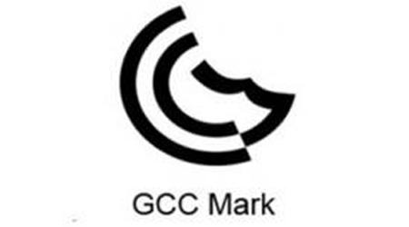 怎样才能成功获取到G-mark认证书?