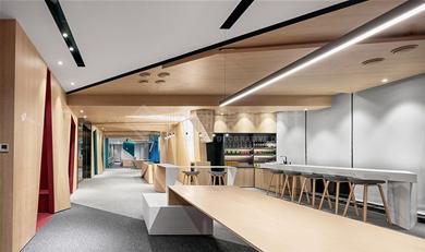 为什么咖啡厅设计十分重要?