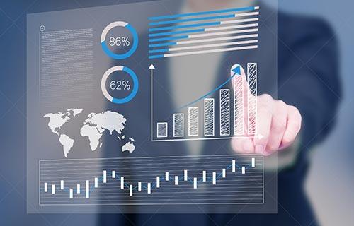 选择软件外包服务对企业来说有什么好处?