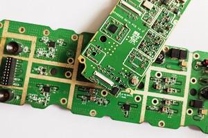 铝碳化硅为什么可以封装电子元件?