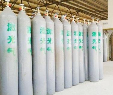 一氧化二氮厂家供应方介绍:操作一氧化氮时需要注意哪些事情