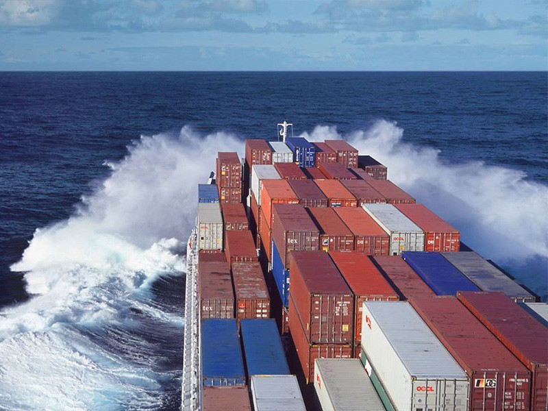 跨境电商物流公司介绍:跨境物流有哪些方法