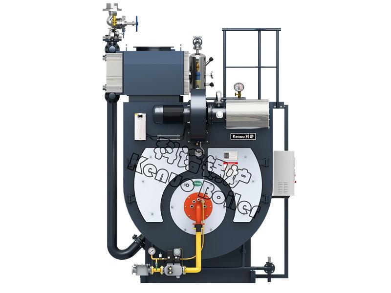 燃气必威开户网址是如何保证生产安全的?